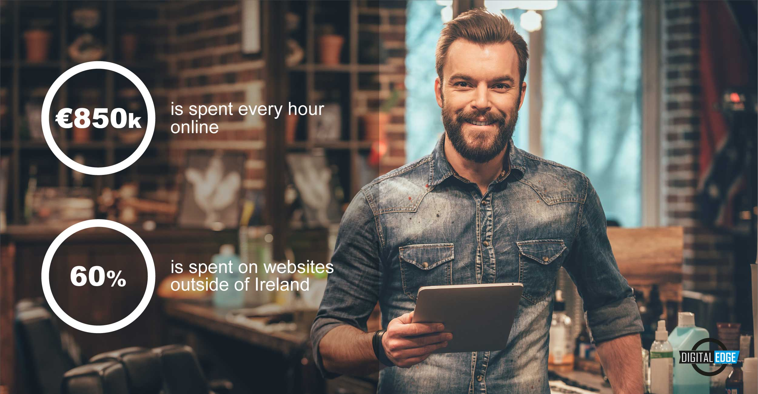 increase your sales through professional web design